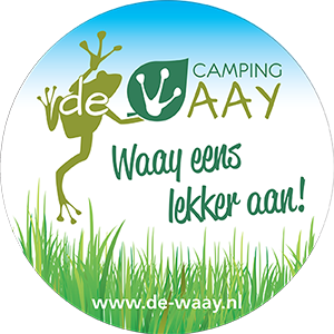 waay sticker